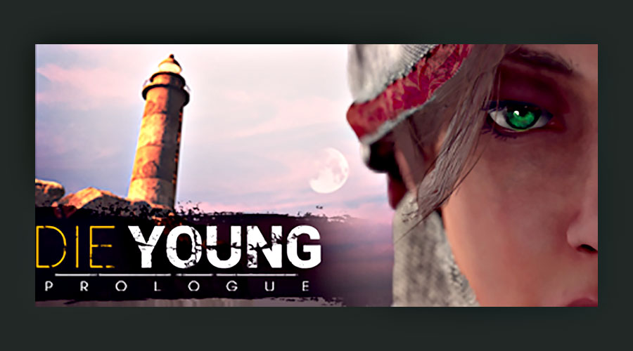 Die Young Prologue – How To Get This Game For FREE!