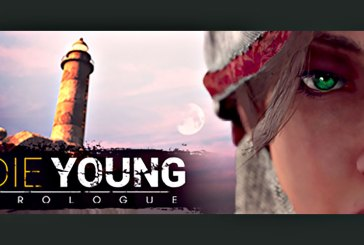 Die Young Prologue - How To Get This Game For FREE!