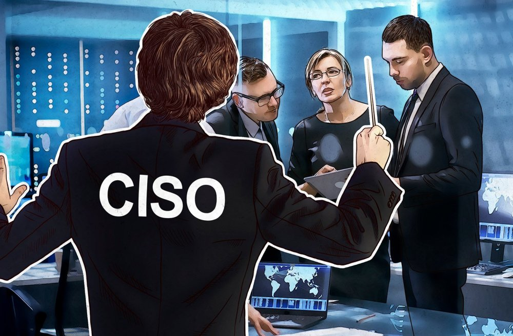 Incident Response - Five Key Factors CISOs Should Consider!