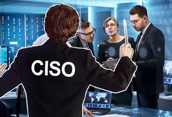 Incident Response - Five Key Factors CISOs Should Consider!