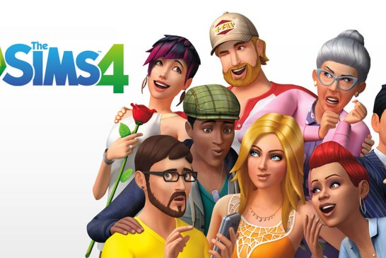 The Sims 4 - Find Out How To Get A FREE Copy!