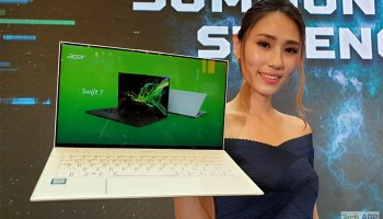 Acer Day 2019 Deals + Promotions - All You Need To Know! - Tech ARP