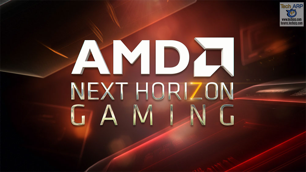 The AMD 3rd Gen Ryzen Deep Dive Tech Briefing!