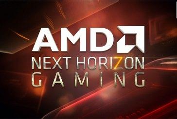 The AMD 3rd Gen Ryzen Deep Dive Tech Briefing!