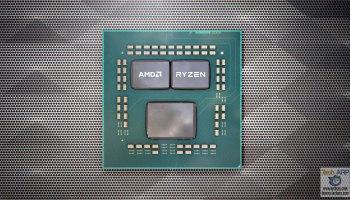 3rd Gen Ryzen 3000 MALAYSIA Price List + Analysis! - Tech ARP