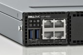 ADVA Ensemble Now Available On Dell EMC VEP!