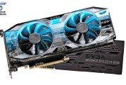 Two EVGA GeForce RTX 2070 Super XC Sneak Peek!