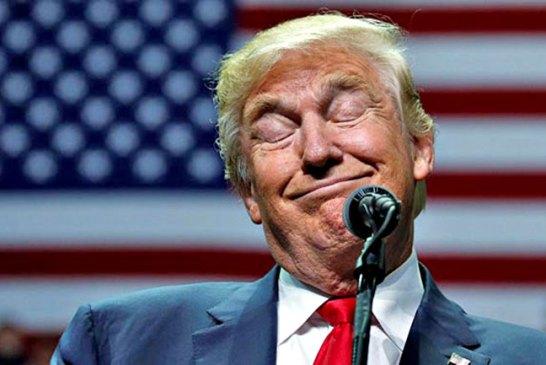Trump Lifts HUAWEI Ban - No Great National Emergency!