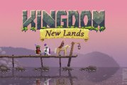 Kingdom New Lands : How To Get It FREE!