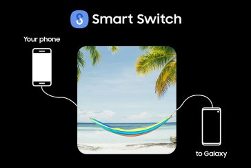 The Samsung Smart Switch Guide For iPhones!