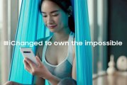 Samsung iChanged Campaign + Galaxy S10 Deals Revealed!