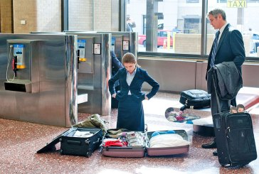 The SAP Concur Guide To Decluttering Business Travels