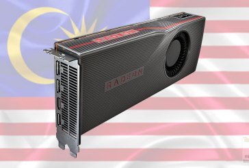 The AMD Radeon RX 5700 Malaysia Price List + Analysis!
