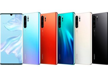The Mid-2019 HUAWEI Price Cut Details + Analysis
