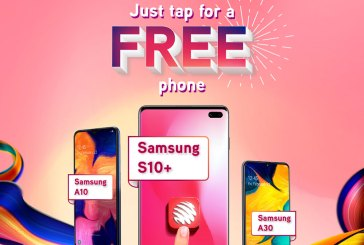 Hotlink Rewards : How TO Win FREE Phones Every Day!