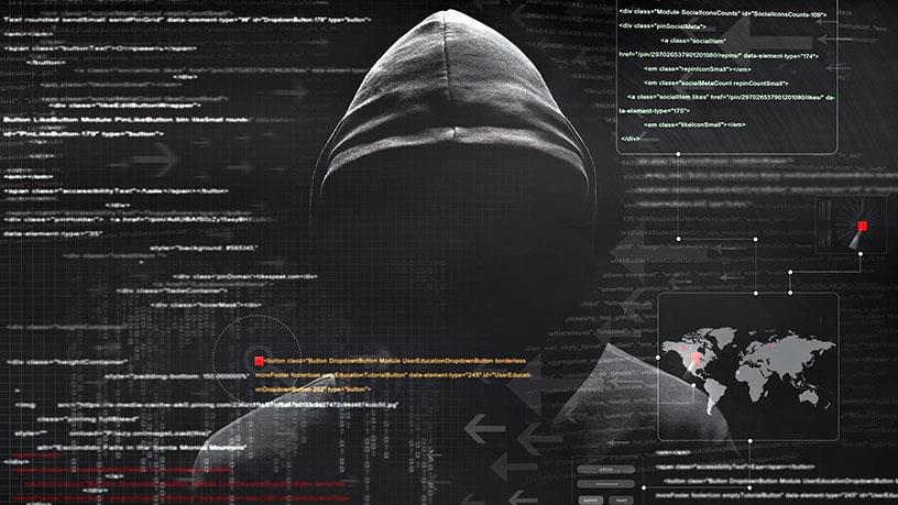 Predictive Threat Intelligence banner