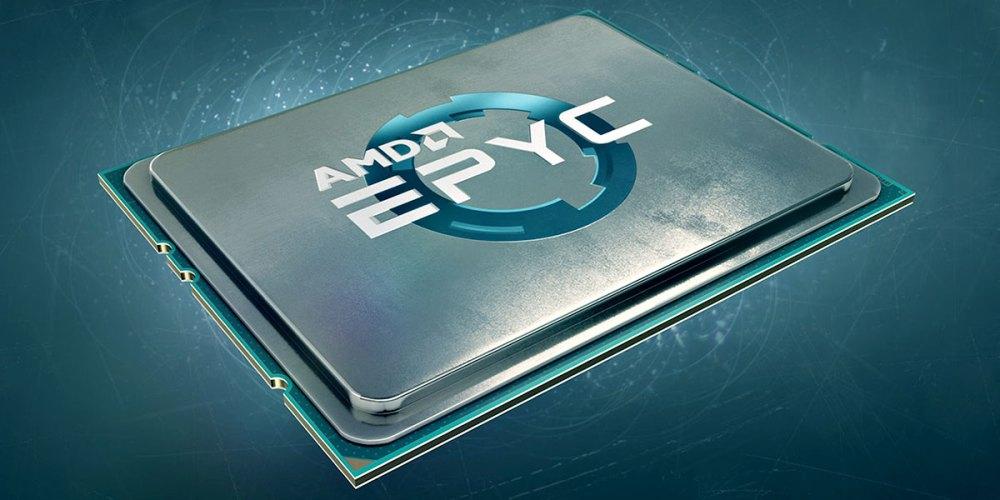 AMD EPYC 7002 Series Price + Specifications Summarised!