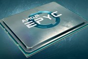 AMD EPYC 7002 Series Price + Specifications Compared!