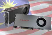 Cheapest Radeon RX 5700 | RX 5700 XT Deals In Malaysia!