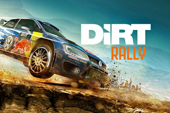 DiRT Rally - Find Out How To Get This Game FREE!