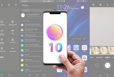 HUAWEI EMUI 10 - Everything You Need To Know!