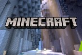 Minecraft Ray Tracing : Everything You Need To Know!