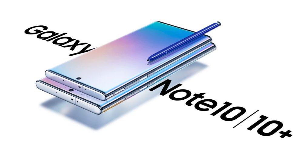 Samsung Galaxy Note 10 - Everything You Need To Know!