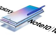 Samsung Galaxy Note 10   Note 10+ Deals Compared!