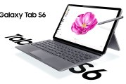 Samsung Galaxy Tab S6 - Everything You Need To Know!