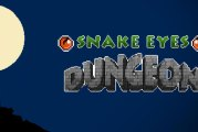 Snake Eyes Dungeon - Find Out How To Get It FREE!