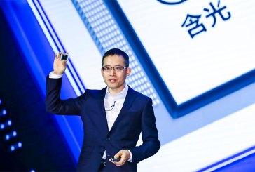 The Alibaba Hanguang 800 (含光 800) AI NPU Explained!