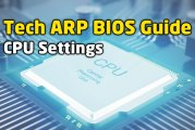 CPUID Maximum Value Limit from The Tech ARP BIOS Guide!