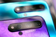 The HUAWEI nova 5T Rewards Guide For Malaysia!