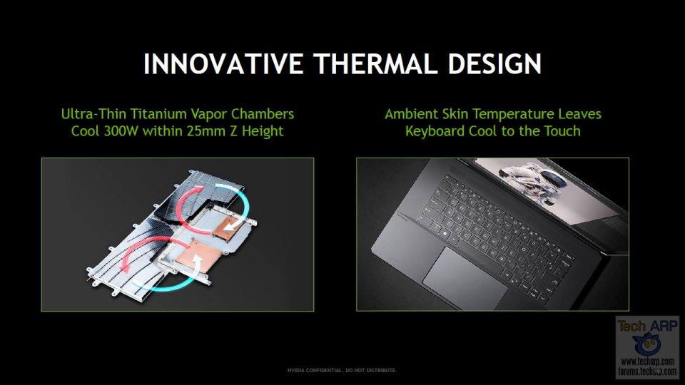 NVIDIA ACE Reference Design slide 02