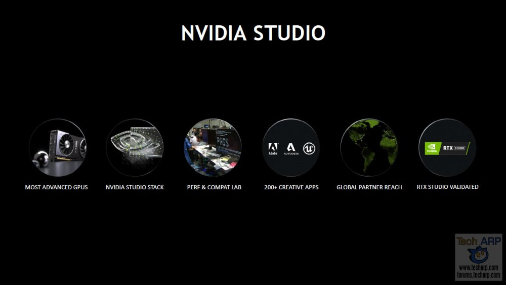 NVIDIA ACE Reference Design slide 07