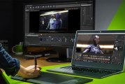 The NVIDIA ACE Design For Creator Laptops Explained!