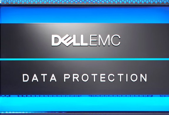 Dell EMC PowerProtect DD for Multi-Cloud Data Protection