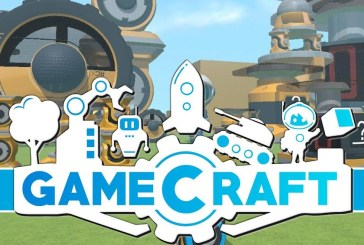 Gamecraft : Get It FREE For A Limited Time!