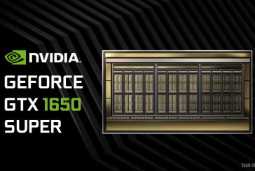 NVIDIA GeForce GTX 1650 SUPER : The Full Details!