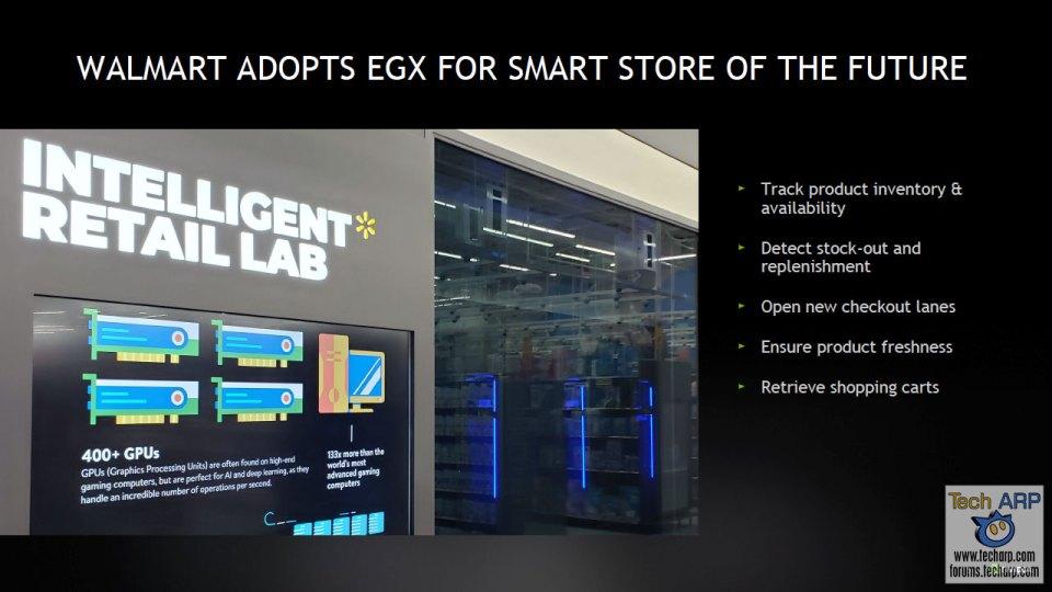 NVIDIA EGX MWC Los Angeles 2019 slide 04
