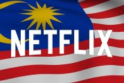Netflix Introduces RM 17 (US$4) Mobile-Only Plan In Malaysia!