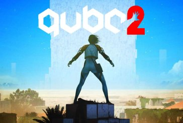 QUBE 2 : Find Out How To Get This Game For FREE!