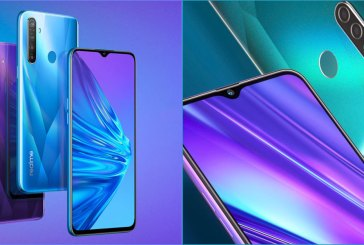 realme 5 vs realme 5 Pro Comparison!