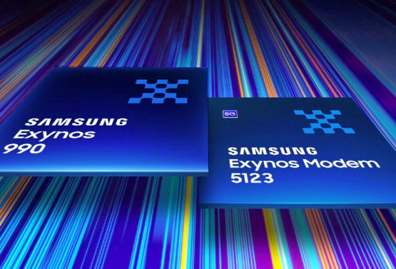 Samsung Exynos Modem 5123 - What You Need To Know!