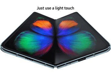 The Tech ARP Samsung Galaxy Fold Care Guide!