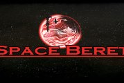 Space Beret - Get This Sci-Fi Shooter Game For FREE!