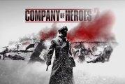 Company of Heroes 2 + Stalingrad DLC : Get Them FREE!