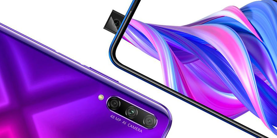 HONOR 9X | HONOR 9X Pro : Everything You Need To Know!