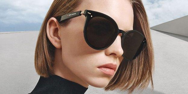 HUAWEI X GENTLE MONSTER Eyewear : The Full Details!