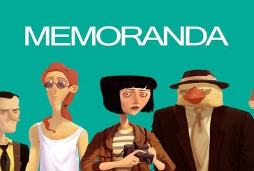 Memoranda : How To Get This Game For FREE!